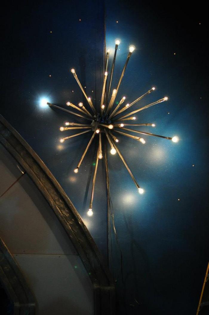 cropped-star11.jpg