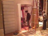 rotating door2