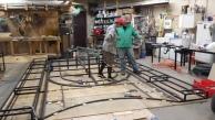 weldingwomen