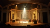 1776: South Bend Civic Theatre