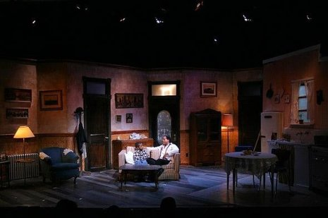 Raisin in the Sun WSTG