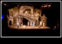 Kentucky Shakespeare As You Like It